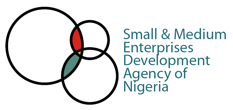 SMEDAN trains 170 youths/women on entrepreneurship
