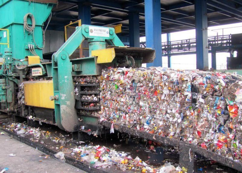 plastic-waste-recycling