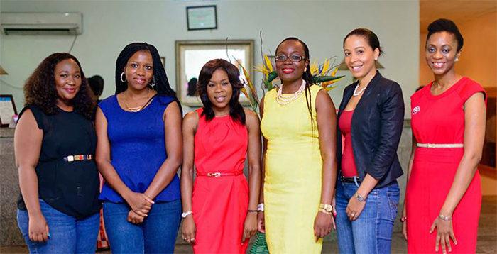 Carve unique brands to attract customers, experts urge women entrepreneurs