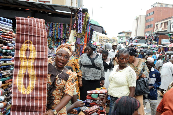 SME African trains, empowers 100 domestic violated women on entrepreneurship