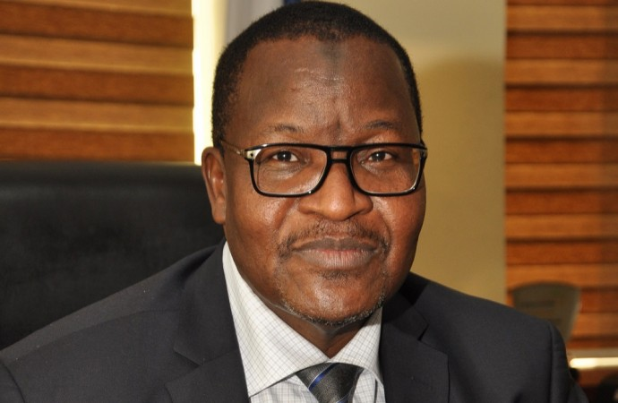 NCC remits N51.3bn to FG as active mobile lines hit 173.6m in Q1, 2019