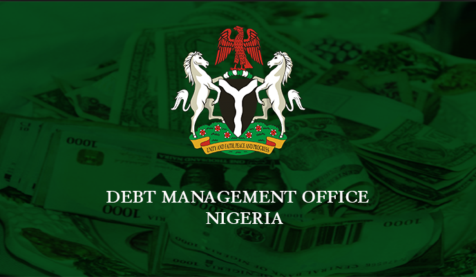 FG issues N59.53 billion in August bond auction- DMO