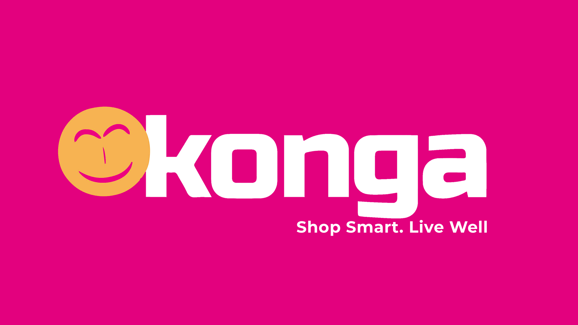 E-commerce firm, Konga to reduce cost of health service delivery