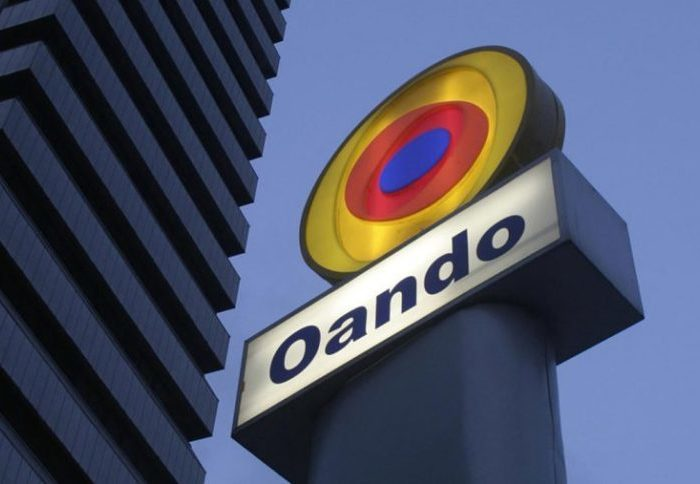 Capital market operators fault Oando minority shareholders' stance on audit