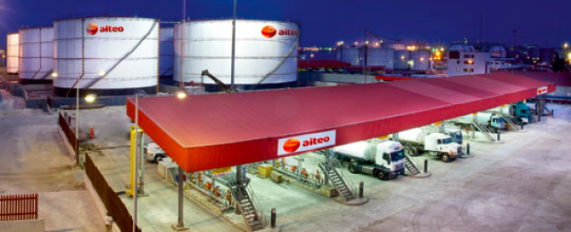 OML 29 Operator: Aiteo restructures, appoints new executives