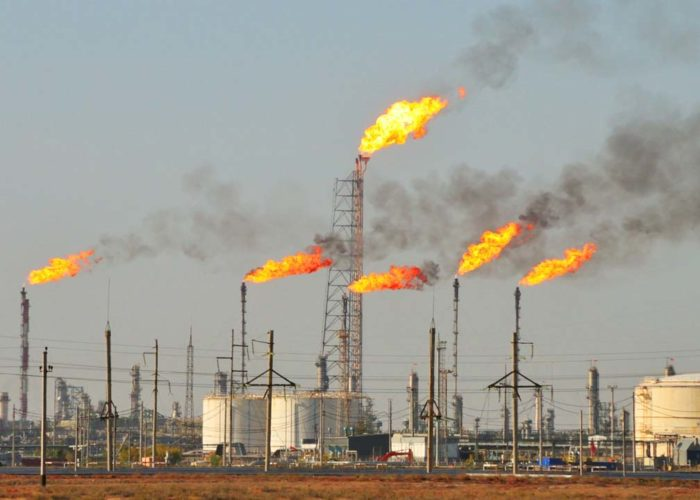 Nigeria not prepared for gas revolution- Stakeholders