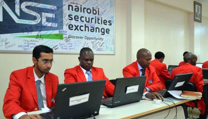 Kenya to woo African firms to enlist on Nairobi Securities Exchange