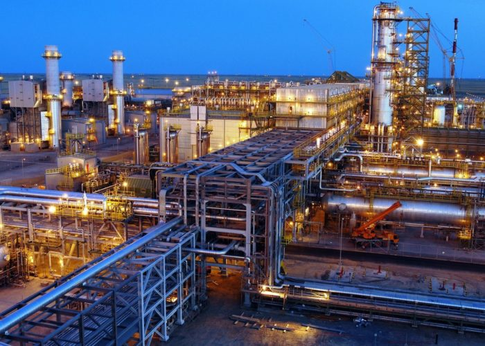 Pan Ocean deepens Nigeria's oil and gas infrastructure, completes 3 key projects