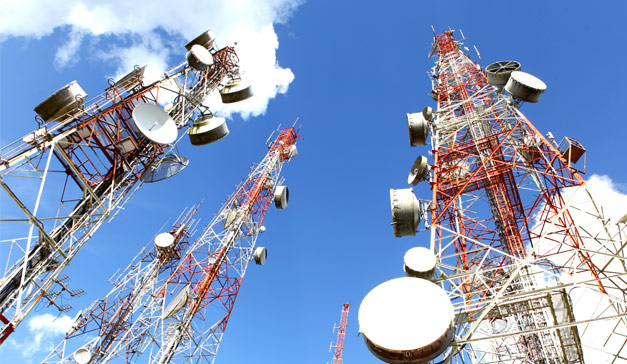 Telecoms: FG to revisit resolutions on 'Right of Way'