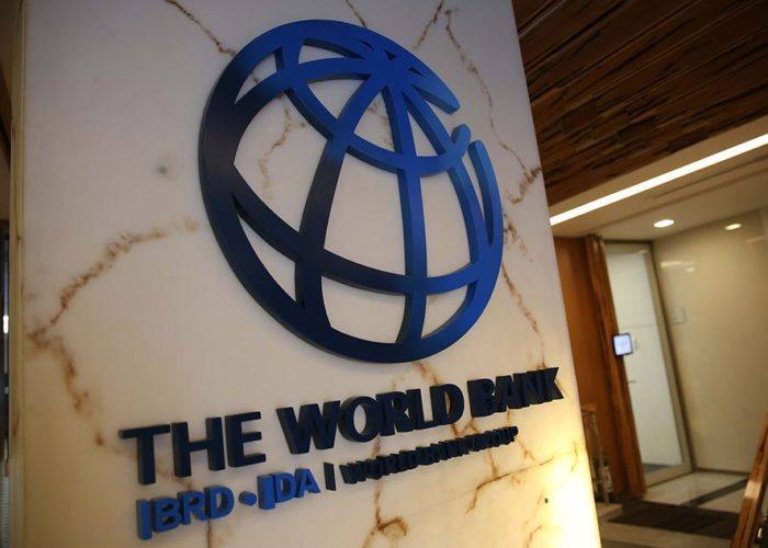 Women, others to benefit from $200m World Bank Agric funded project
