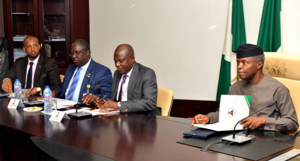 First-Quarter-Meeting-of-MSME-in-Abuja-e1557178271555