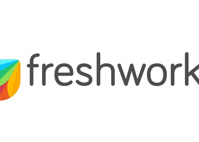 The Dangote Group deploys Freshworks to unify information technology (IT) service management across its 19 subsidiaries