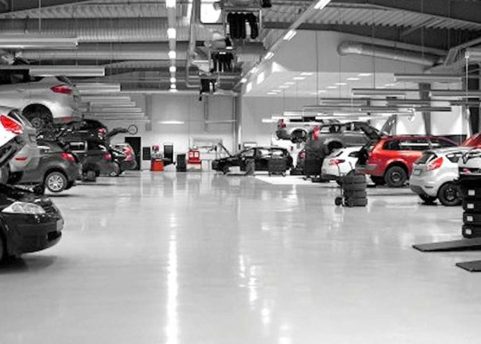 Auto policy legislation will boost Nigeria's automotive industry — DG