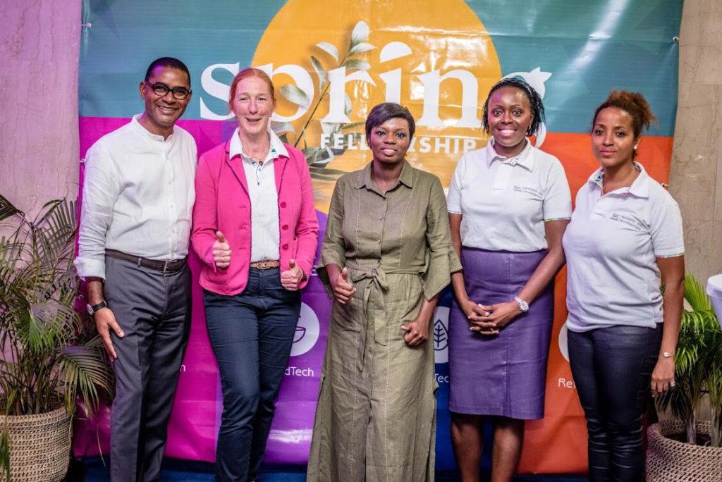 Nestle-Sub-Saharan-Africa-Innovation-Challenge-1024x684