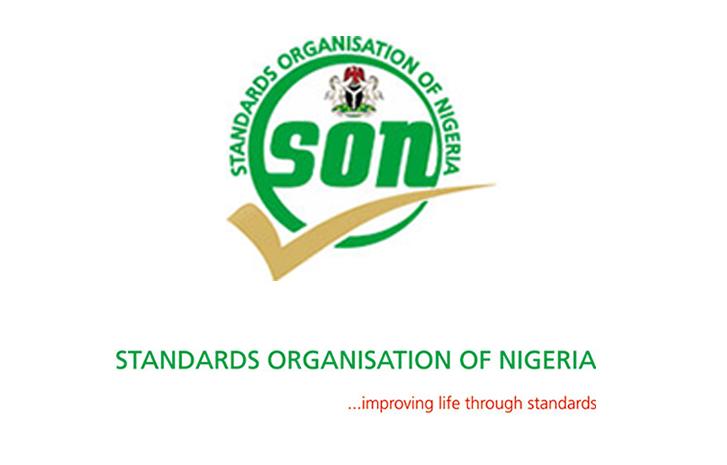 Standard-Organisation-of-Nigeria-SON-