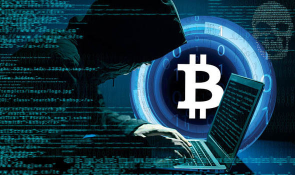 Hackers steal $40m in bitcoins from crypto exchange