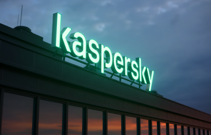 Global, Transparent, Trusted: Kaspersky successfully passes independent SOC 2 audit