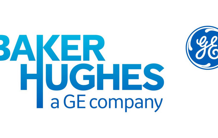 Baker Hughes, a GE company, launches its Multimodal Facility Expansion in Angola