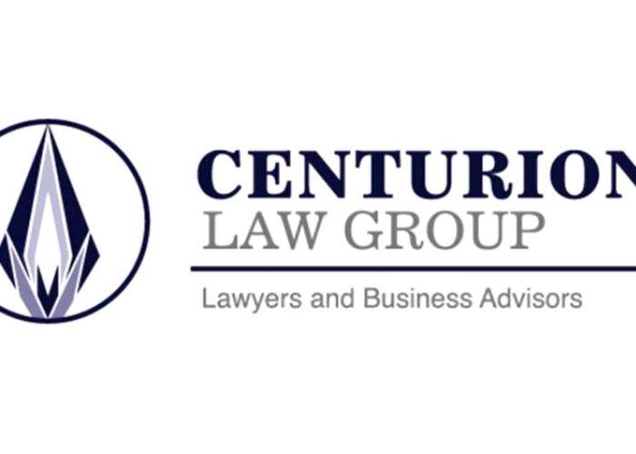 Centurion Law Group announces intention to pursue Public Listing