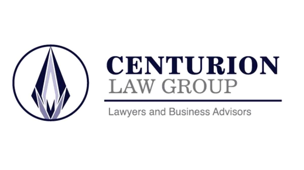 Centurion-Law-Group