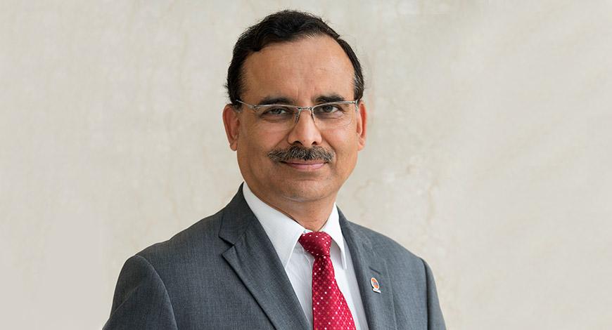 Chairman-of-Indian-Oil-Corporation-Sanjiv-Singh