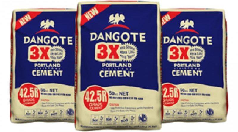 Dangote-Cement-800x444
