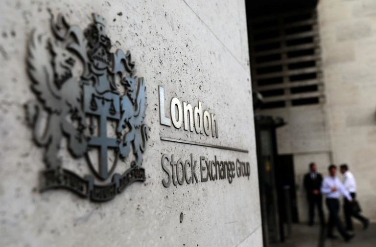 London-Stock-Exchange-768x505