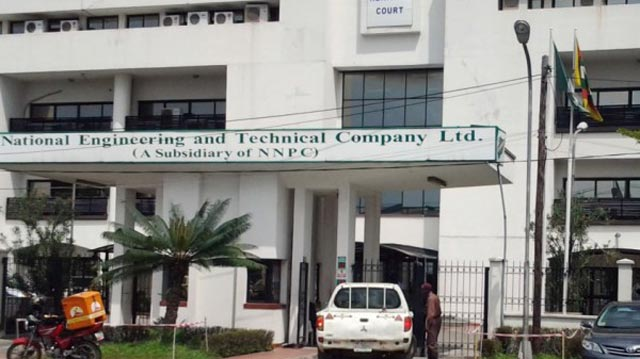 NNPC technical company declares N6. 75bn profit in 2018