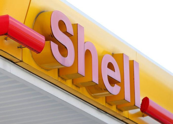 Shell remodels, equips Kolo General Hospital to commemorate oil discovery in Bayelsa