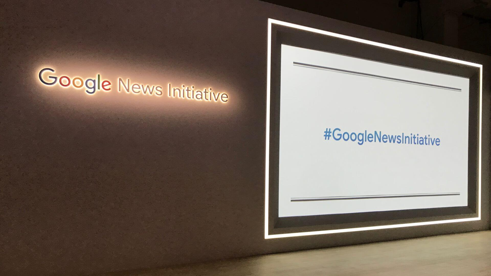 google-newsinitiative-stage-1920x1080