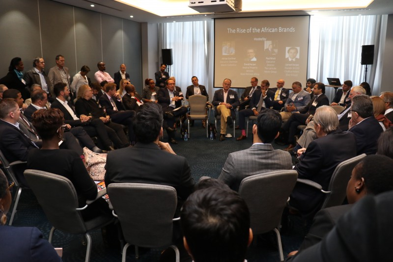 AHIF Roundtable