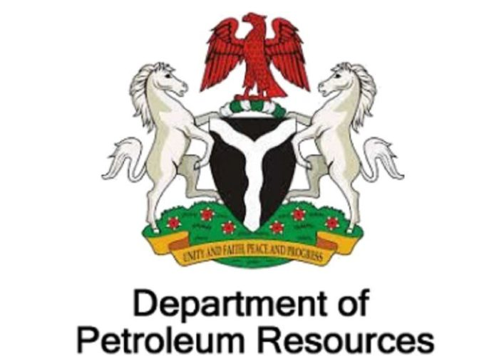 DPR to sanction defaulting oil firms over failure to upload production data