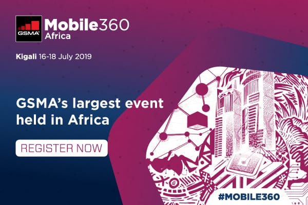 Channel VAS is Fintech Sponsor Of Mobile 360 Africa