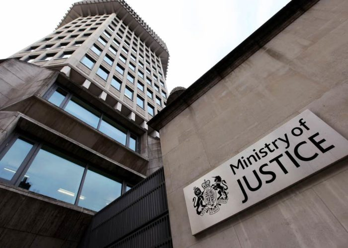 UK to change discount rate for personal injury claims to 0.25%