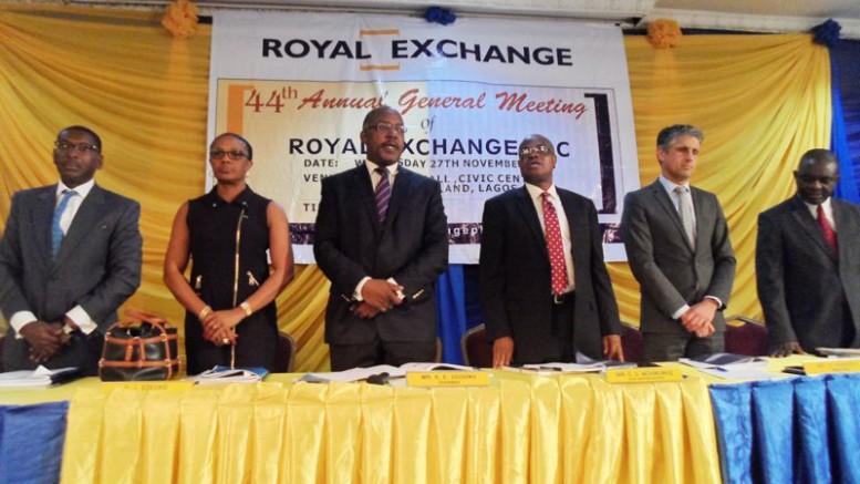 Royal-Exchange-Plc-777x437