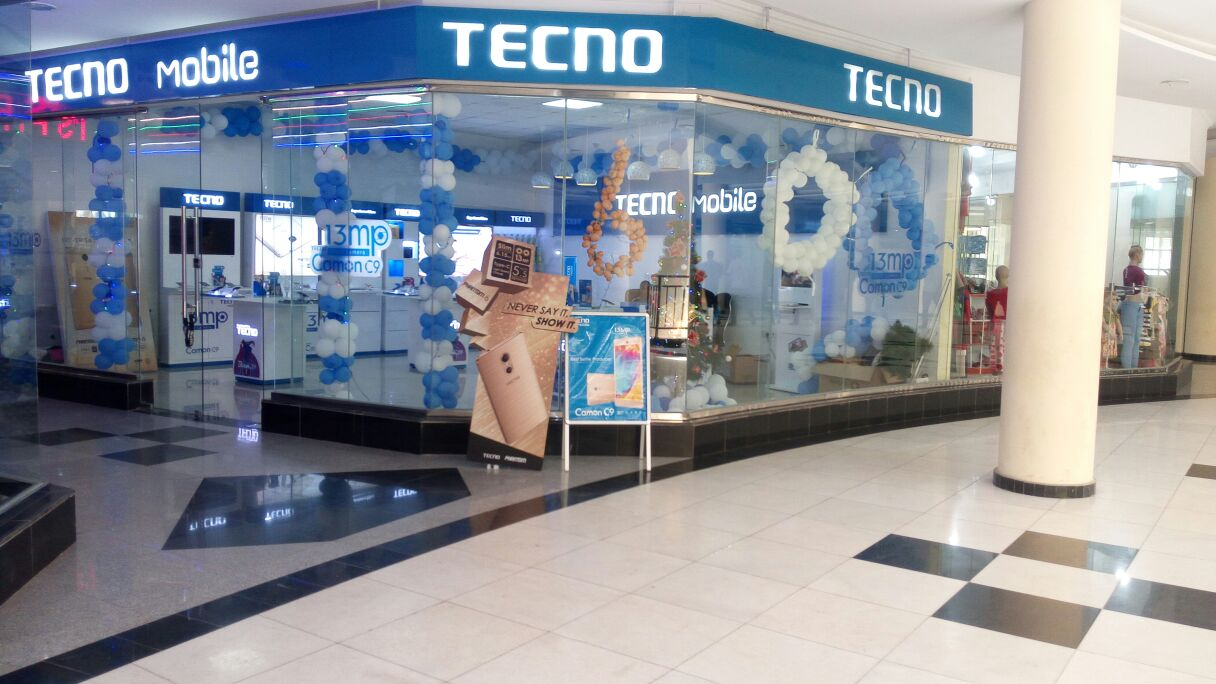 tecno-offices-ghana-1