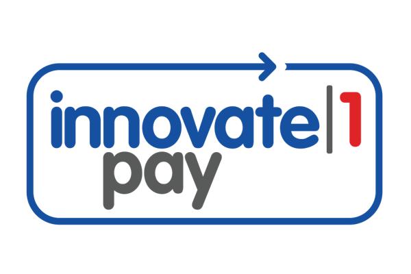 Innovate 1 Pay