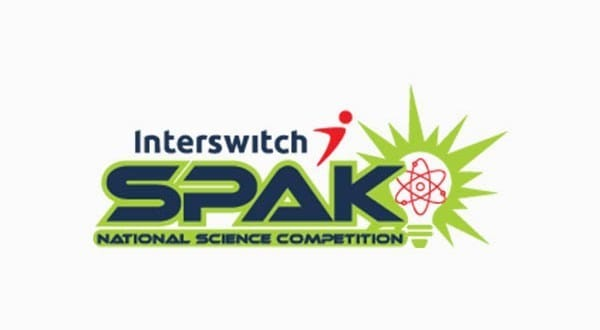 Interswitch-spak-logo