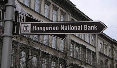 Hungary's investment volume up by 18.8% in Q2