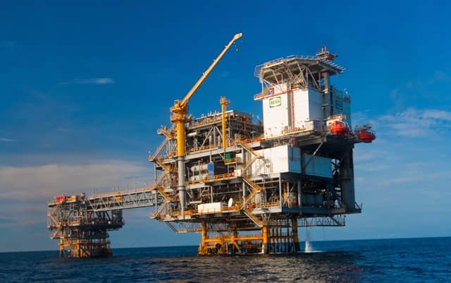 noble energy equitorial guinea