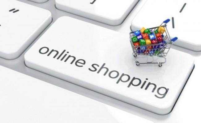 online shopping VAT