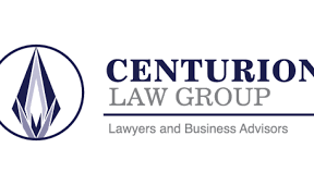 centurion law group zion adeoye