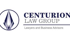 centurion law group zion adeoye