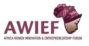 Africa Women Innovation and Entrepreneurship Forum (AWIEF)
