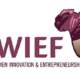 Africa Women Innovation and Entrepreneurship Forum (AWIEF)