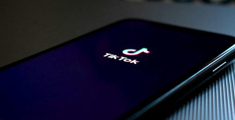 TikTok-Surpasses-40-Million-Daily-Active-Users-Globally