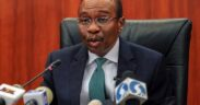 Emefiele foreign exchange universe